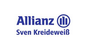 logo_allianz_kreideweiss