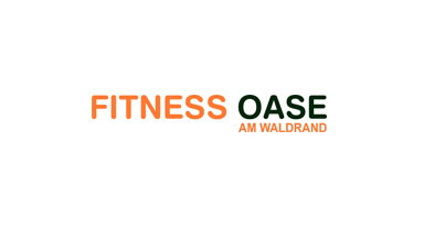 Fitness-Oase am Waldrand