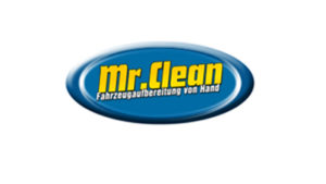 logo_mr-clean
