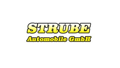 Strube Automobile GmbH